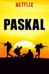 Paskal (2018) ปาสกัล หน่วยพิฆาตทะเลโหด