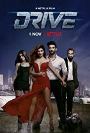 Drive (2019) [Sub TH]