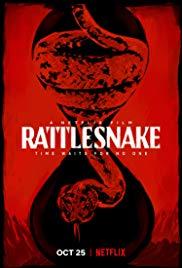 Rattlesnake (2019) งูพิษ [Sub TH]