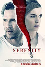 Serenity (2019) [Sub TH]
