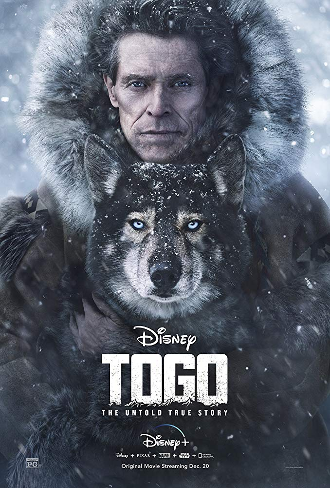 Togo (2019) [Sub TH]
