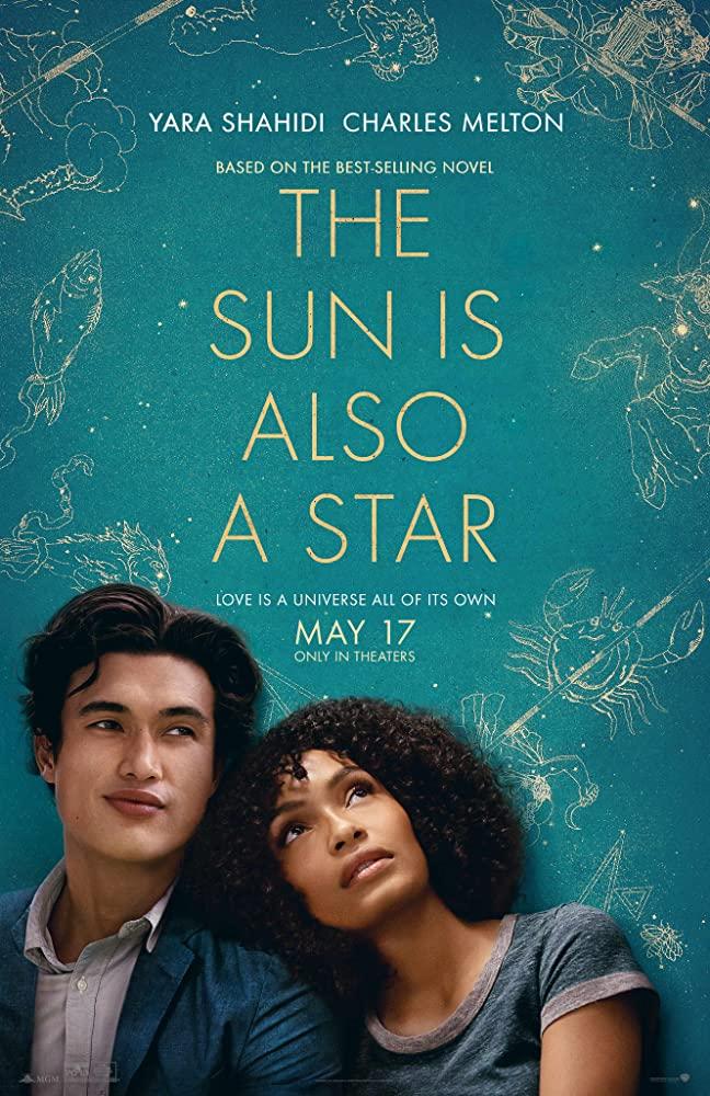 A SUN (2019) ชีวิตกร้านตะวัน