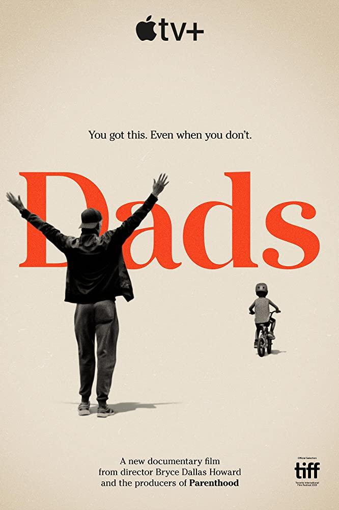 Dads บรรยายไทยแปล (2019)