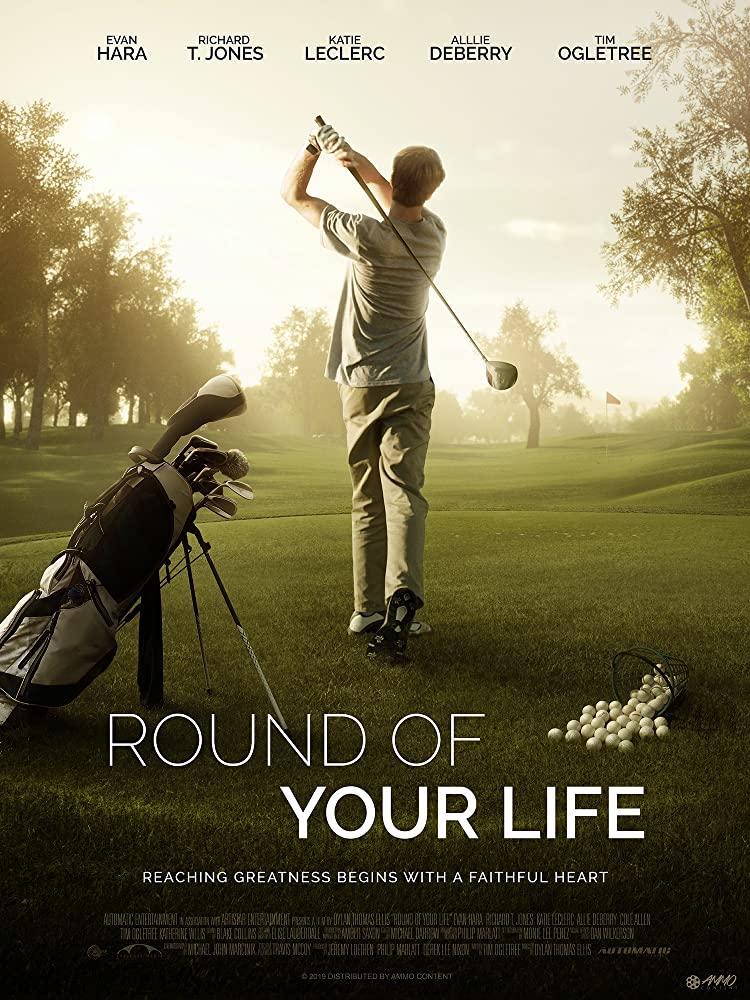 Round of Your Life (2019) กาลเวลาในชีวิตของคุณ