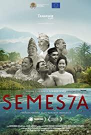 Semesta | Netflix (2018) เกาะแห่งศรัทธา