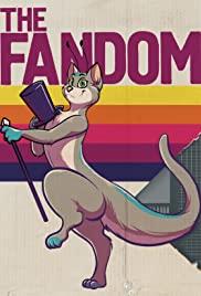The Fandom (2020)