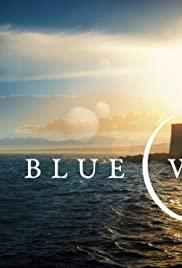 BRAVE BLUE WORLD: RACING TO SOLVE OUR WATER CRISIS | NETFLIX (2019) ทางออกวิกฤติน้ำ